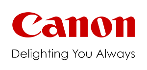 Warranty Terms & Conditions - Canon India