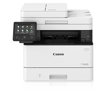 Product List - Laser - Canon India
