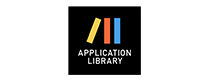 Application Library