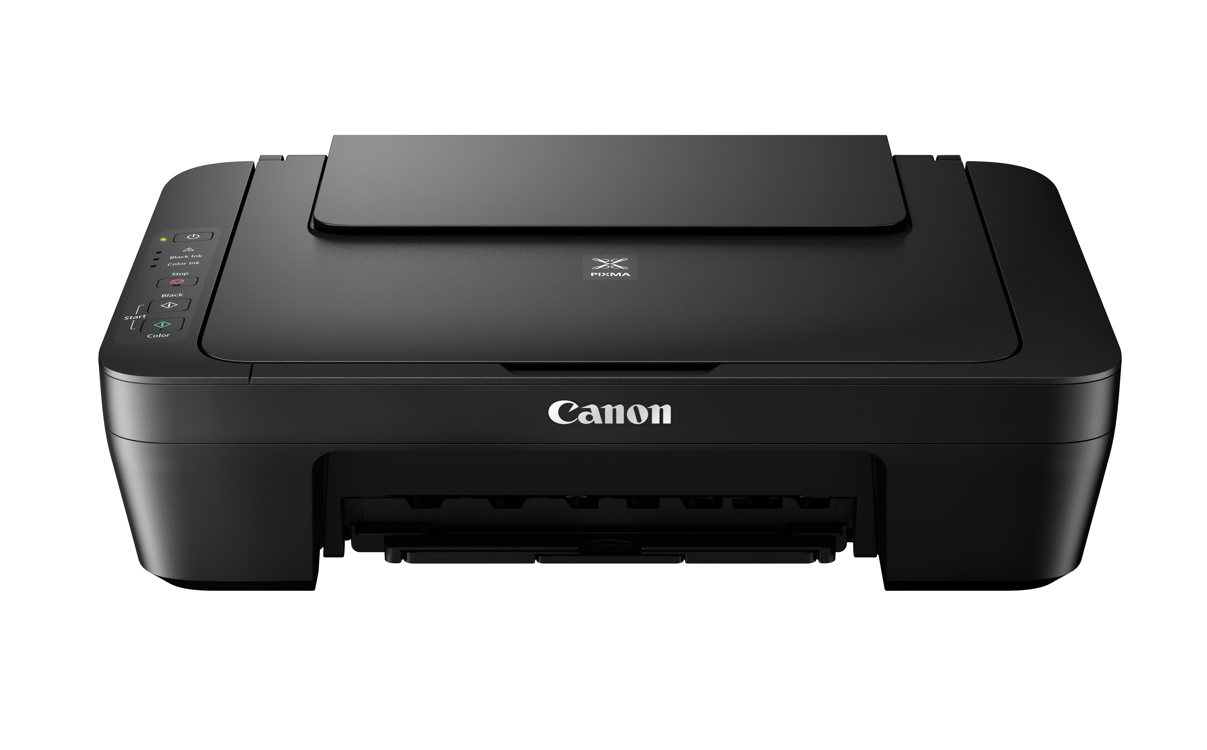 PIXMA - PIXMA MG2570S - Canon India