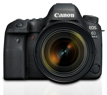 Product Category - Canon India