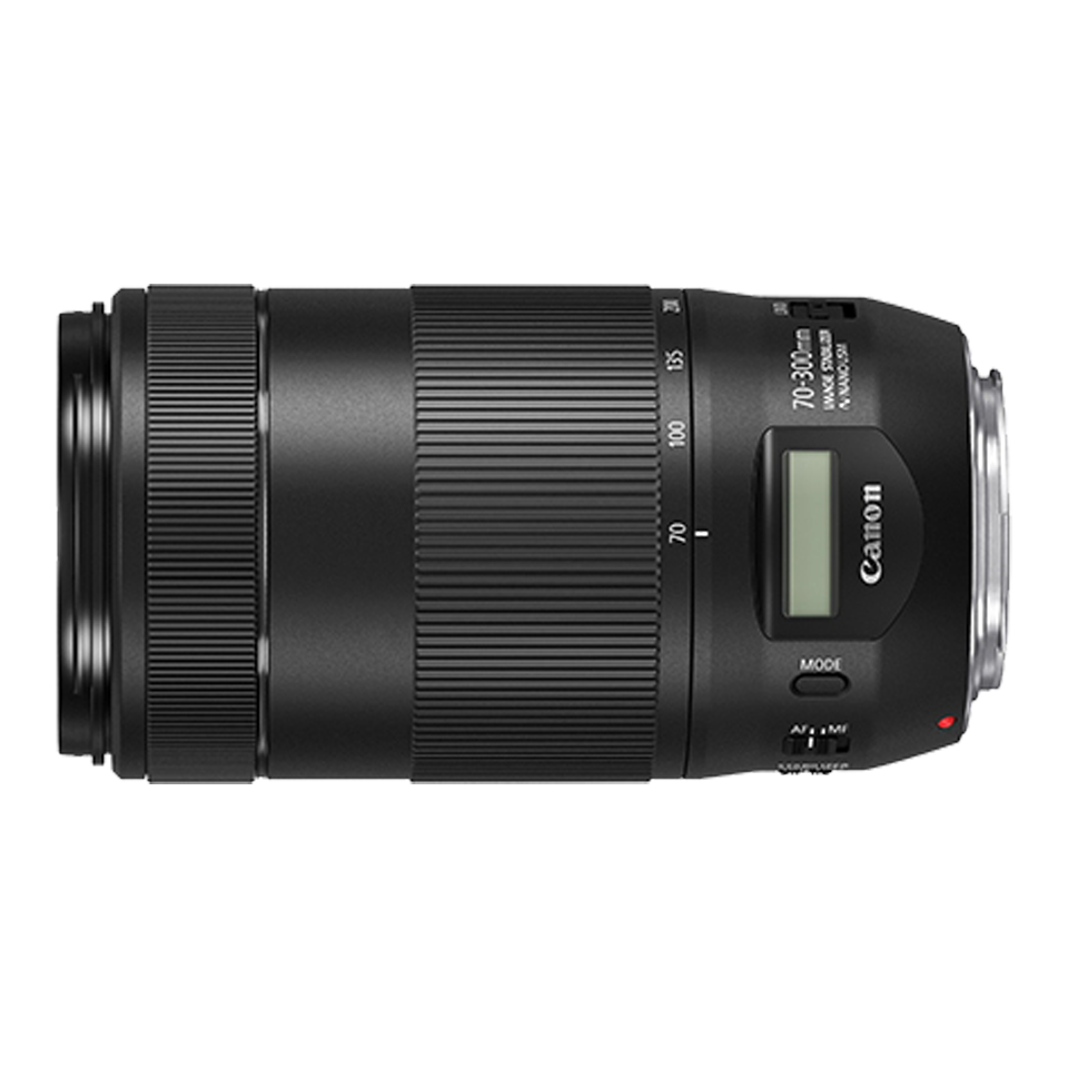 Lenses   EF20 20mm f/20 20.20 IS II USM   Canon India