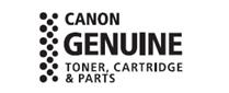 Laser - imageCLASS MF232w - Canon India