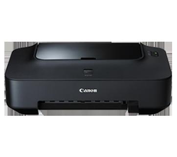 Support Pixma Ip2770 Ip2772 Canon India