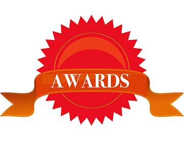 Certifications & Award