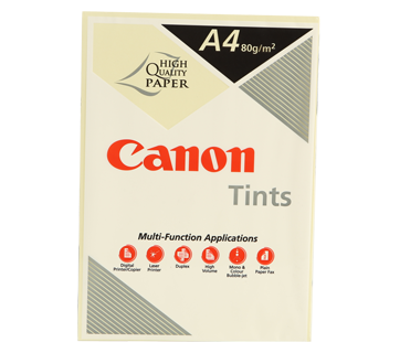 Laser - imageCLASS MF246dn - Canon India