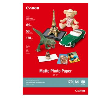 PIXMA - PIXMA G3000 - Canon India