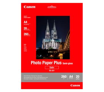 PIXMA - PIXMA G2000 - Canon India