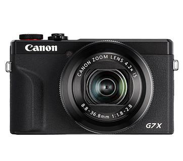 Product List - Digital Compact Cameras - Canon India