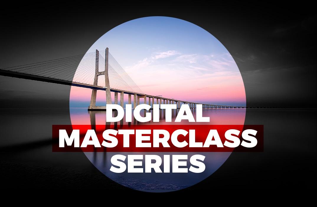 digital_master_class
