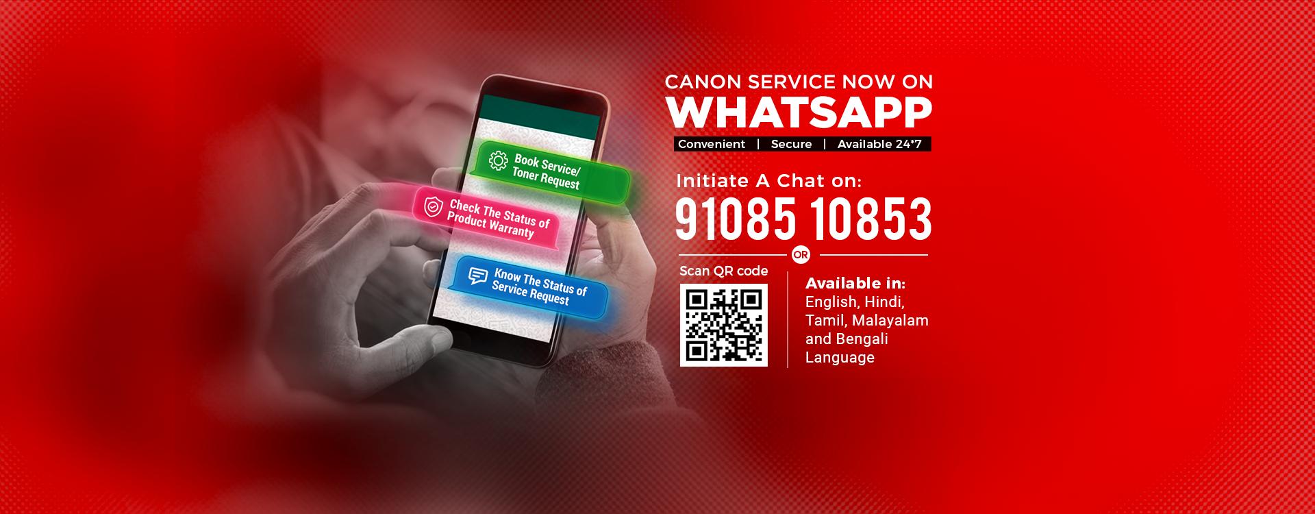 Whatsapp_banner_1920-x-750