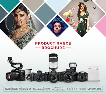 Canon-Product-Range-Post_362-x-320px_b