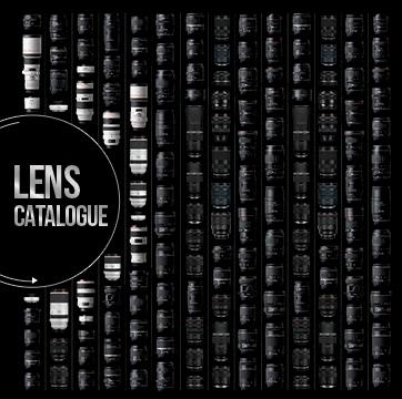 Lens_Cover_F_-362-x-360_