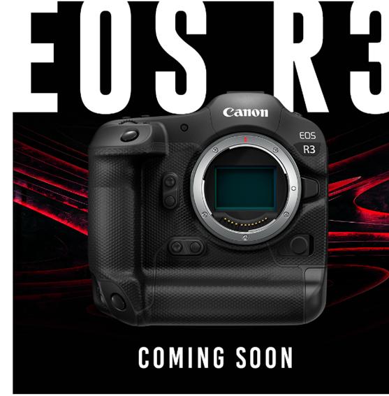 eos_r3_development