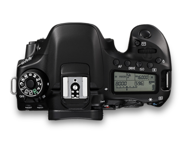 EOS80D_b5.png