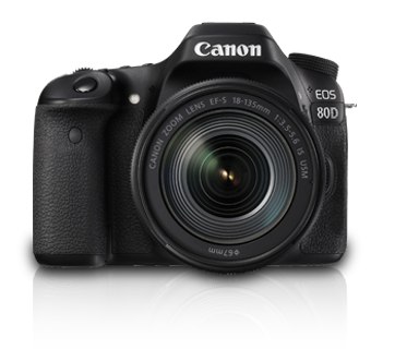 EOS80D_kitii_b1.png
