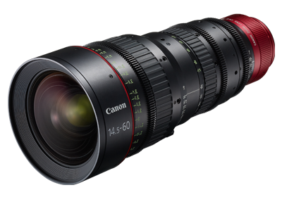cn-e14.5-60mm-t2.6-ls-b1.png