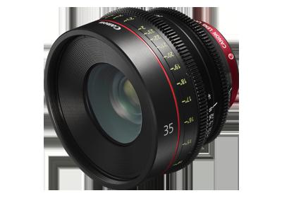 cn-e35mm-t1.5-l-f.png