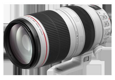 ef100-400mm-f45-56l-is-ii-usm-b1.png