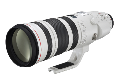 ef200-400mm-f4l-is-usm-extender-b1.png