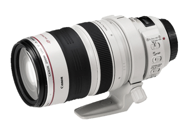 Lenses Ef28 300mm F 3 5 5 6l Is Usm Canon India