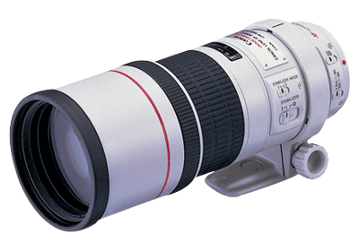 ef300mm-f4l-is-usm-b1.png