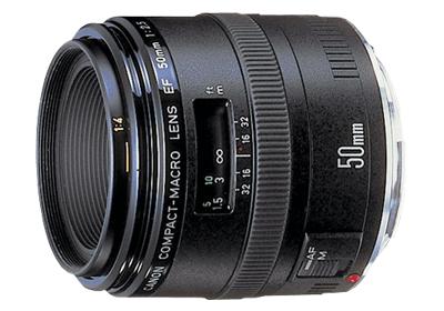ef50mm-f25-compact-macro-b1.png