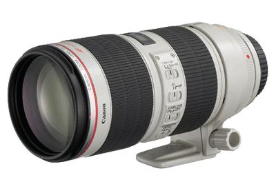 ef70-200mm-f-2-8l-is-ii-usm-b1.png