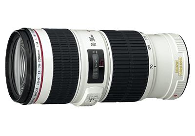 ef70-200mm-f4L-is-usm-b1.png