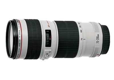 ef70-200mm-f4l-usm-b1.png