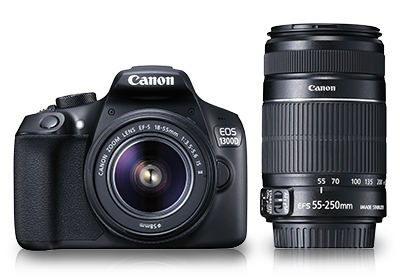 eos-1300d-doublezoom_b1.png