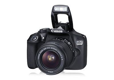 eos-1300d-doublezoom_b3.png