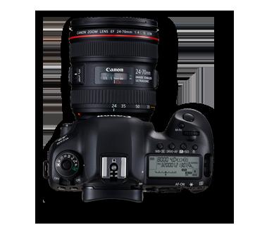 eos-5d-mk-iv-ef24-70mm-b5.png