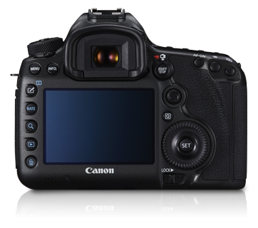 eos-5ds-b2.png