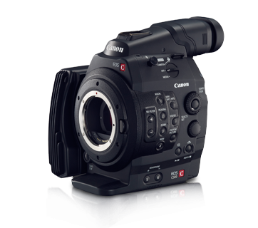 eos-c500-b1.png