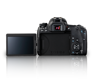 eos77d_body_b2.png