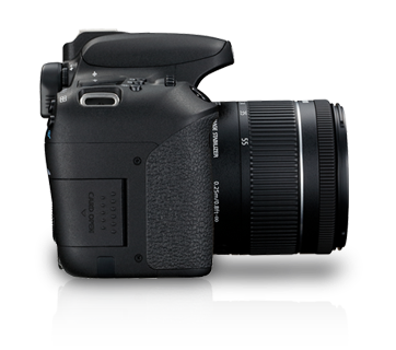 eos77d_ef-s-18-55mm_b6a.png