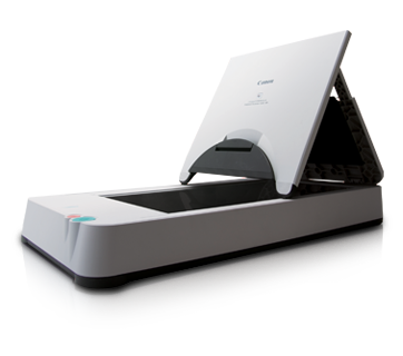 Product List - Document Scanner - Canon India