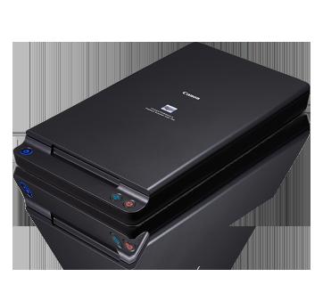 flatbed-scanner-unit-102-b1.png
