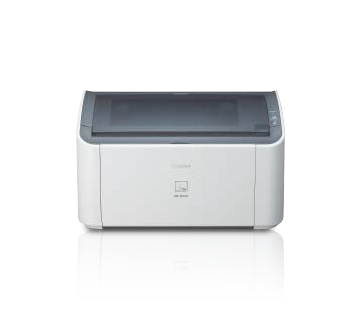 CANON INDIA LBP2900B DRIVER FOR MAC
