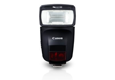 Product List - Accessories - Canon India